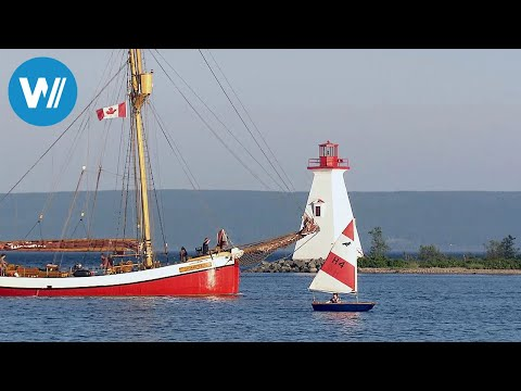 Gooseberry Cove and camping on the MIra from YouTube · Duration:  5 minutes 39 seconds