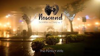 Nosound - Scintilla (2016 | Full Album)