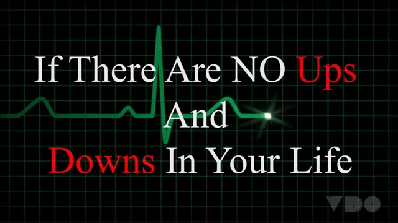 Life And Death Quotes Heart Beats  Life Or Death  Quotes Of Life Vdo  Youtube