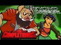 Beyond Good And Evil The Completionist mp3