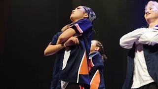 Voie-Lactee VJ【乱縄JUMP!!2018】 thumbnail