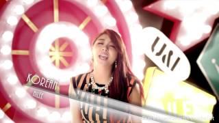 Kpop VS Germanpop part 1