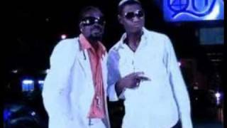 Beenie Man Ft Future Fambo - Drinking Rum & RedBull