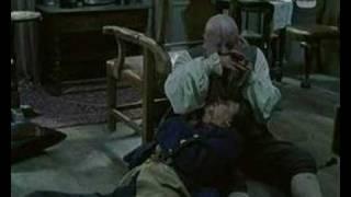 Sweeney Todd (BBC,2006)
