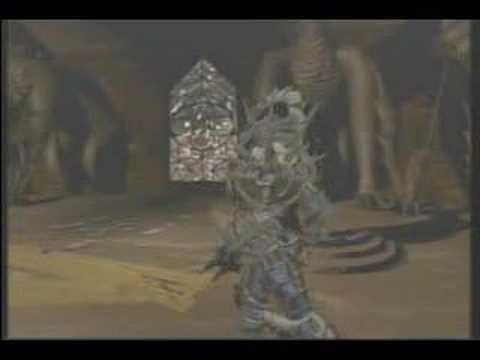 Dragon Lore for Panasonic 3D0