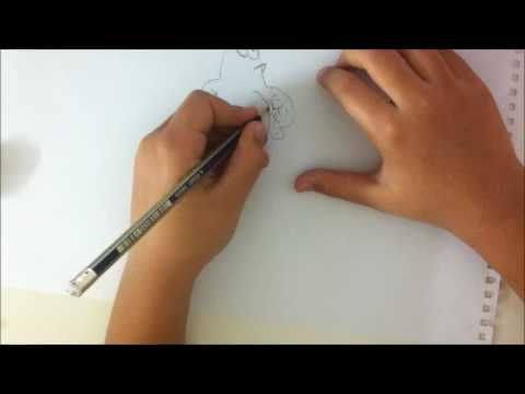 how to draw patrick youtube