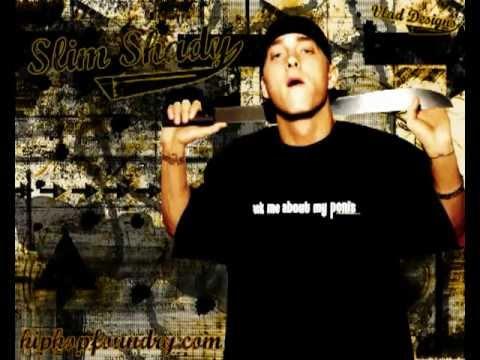 2Pac  ft Eminem - Encore ft Changes 2011