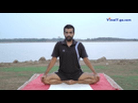 मूत्र विकार के लिए योग Yoga for Urinary Disorder in Hindi