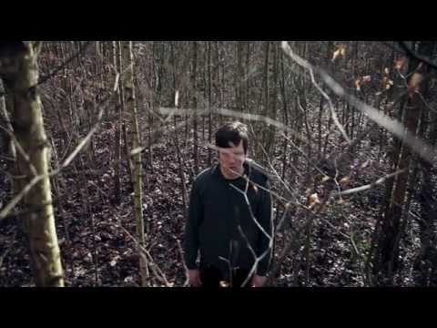 LINGBY - LIKE A STONE (Official Video)