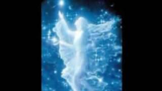 МОЙ ХРАМ(ПЕСНИ ОЛЕГА АТАМАНОВА., 2009-11-17T12:06:11.000Z)