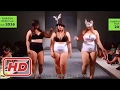 Fashion week Plus Size 2017-New Collection-Can Be Rocked At Any-Hot Plus Size Lingerie -every body f