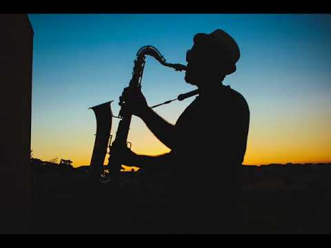 Zola EmoBoys - The Deep Speech (Main Saxed Mix)