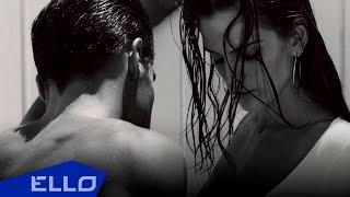 Storm DJs pres. Діна Аверіна - Я не іграшка / Прем'єра пісні
