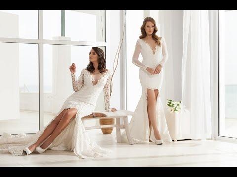 Mermaid Wedding Dress Wholesale, Trumpet Wedding Gown, Fish Style Wedding Dress Suppliers in Turkey