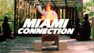 Miami Connection (Trailer HD) Orphan Edition