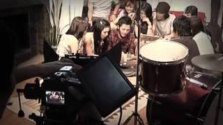 Download lagu Asbak Band Tak Terpilih HD MP3