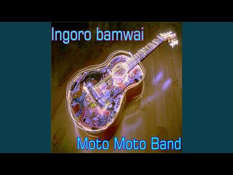 Ingoro Bamwai