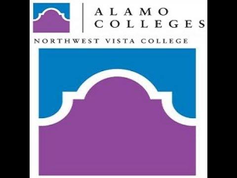 Northwest Vista College
