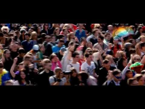 Жизнь Адель (2013) Фильм. Трейлер HD