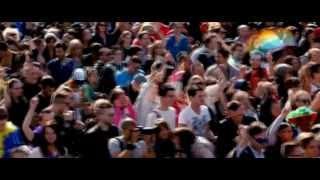 """""""ЖИЗНЬ АДЕЛЬ"""" русский трейлер-2 к фильму HD (перевод)"""