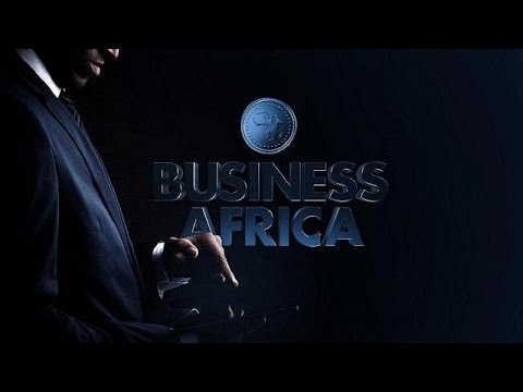 Business Africa Episode 8: Angola's migrant businesses; Togo redesigns Lome port and Kenya's…