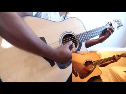 Guitar Cover chordssong | Pehli Baar | Dhadak | Ajay Atul | Yad Lagla | MarathiSairat.