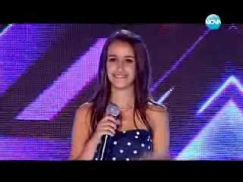 Бейонсе хало видео в исполнении украина фото 488-646