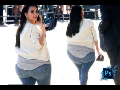 Image result for fat kim kardashian