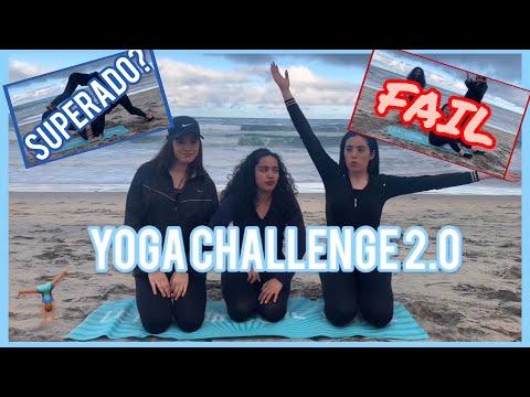 yoga-challenge-2.0-|tres-tercios
