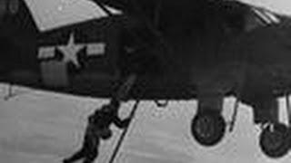 Sky Hook | Top Secret Weapons Revealed