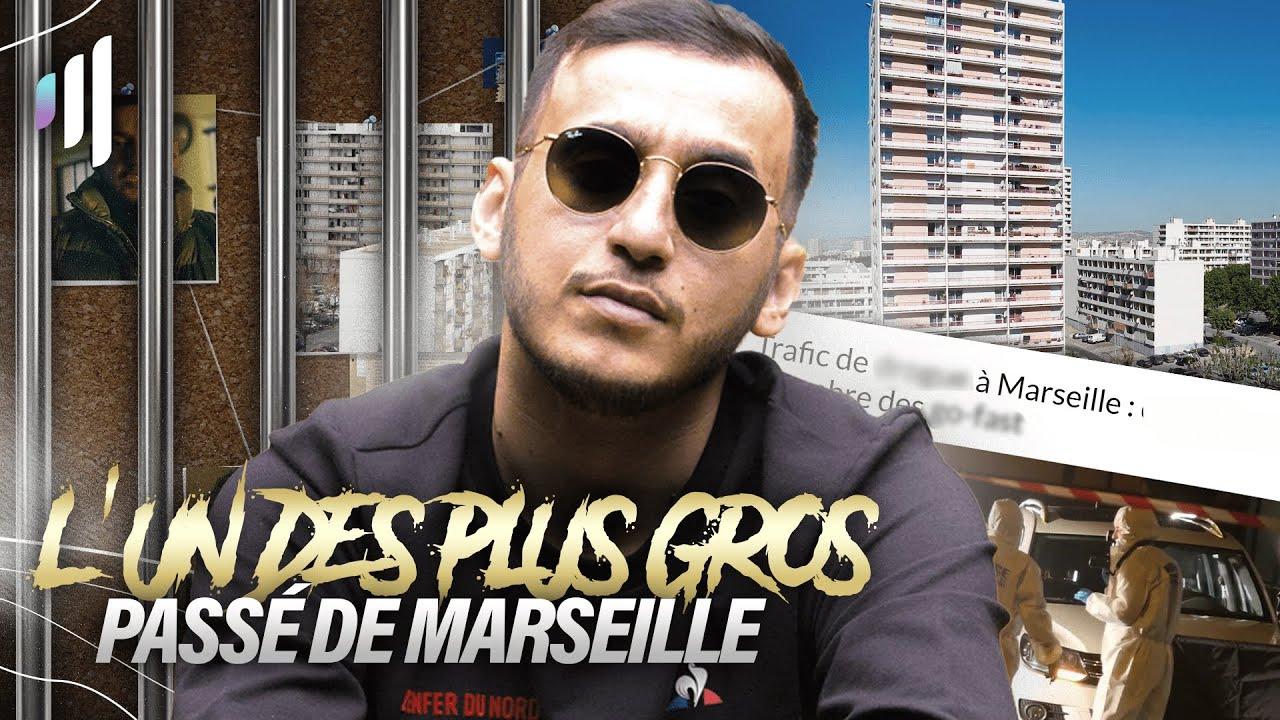 Download SOSO MANESS ET LA PRISON (Mistral, son parcours, le trafic..)