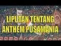 Liputan GTS tentang anthem terbaru Pusamania ( kebangaan kami Borneo FC )