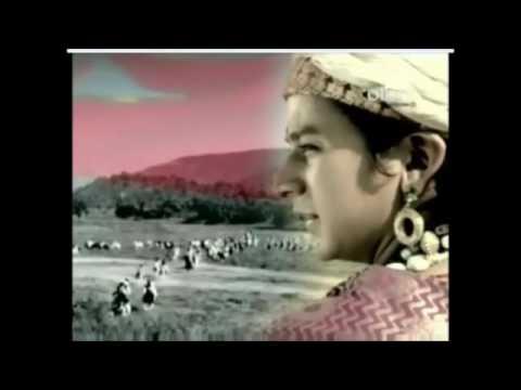 Veer Sivaji new song 2017 | Jay veer Sivaji | Jay Rajputana