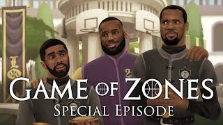 Download Game of Zones Special Episode - 'A Game of Horse' Mp3 and Videos