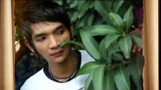 Video lagu aceh terbaru 2018 (Star boy)Dek Yul_-_Hana Restu download MP3, 3GP, MP4, WEBM, AVI, FLV Juni 2018