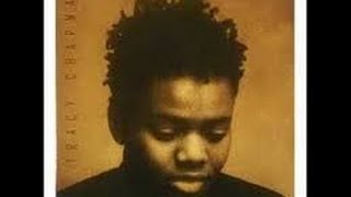 Tracy Chapman - Baby Can I Hold You (1988) (Lyrics - Letras) (Sub) Traducida