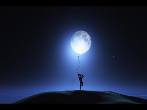 Burak TINAZ - Ay Doğmuş Yine