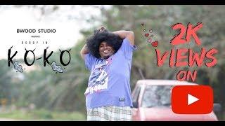 Tamil Movie Teaser
