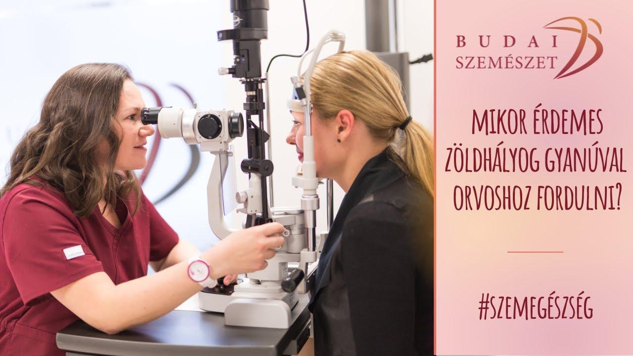 szemész Petr Petrovich Skripets mi a látás a jutalék átadásáról?