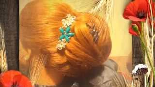 Bella Beauty College: Prom Hairstyles Thumbnail