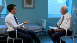 Is Ed Miliband ready to become PM? Interview by Jon Snow | Channel 4 News