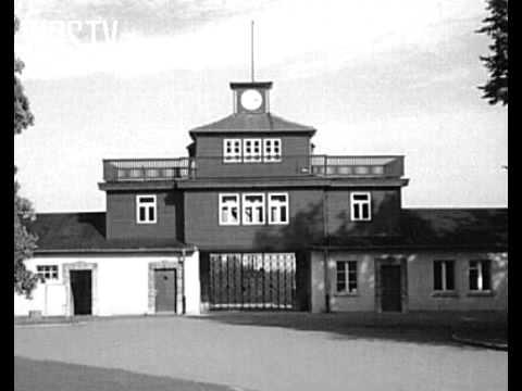 WPSTV - Buchenwald Alarm Bell