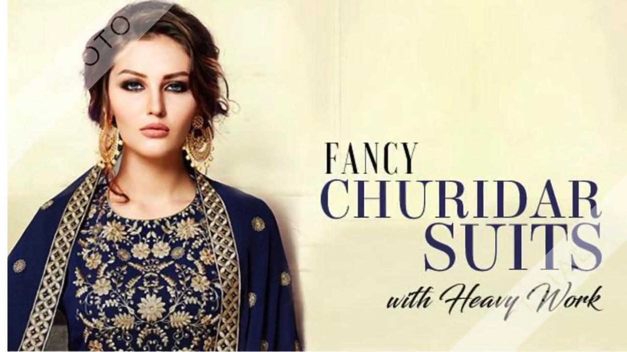 84132d9513 Indian Clothing USA | Buy Sarees Online | Indian Dresses USA:  KalaNiketan.com