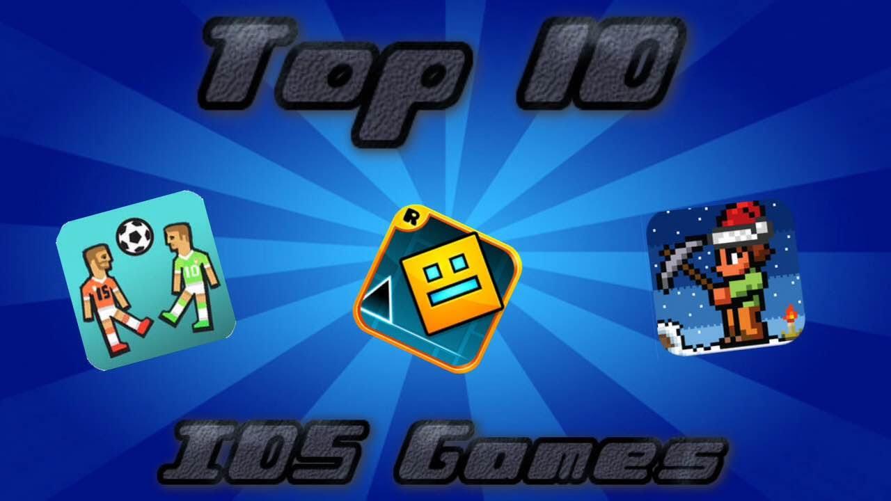 top 10 most addicting