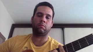 Metendo Dança composição Juninho Nery/Nadson Nery #Pop funk