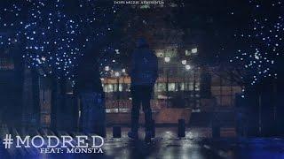 Deezy - #MôDréd (Feat: Monsta)