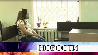 ВПермском крае вынесен приговор женщине, сын которой умер из-за отсутствия терапии ВИЧ.