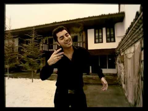 İsmail Altunsaray - Adanalı Kız & Gülüşün Gülden güzel & Bahça Duvarından Aştım