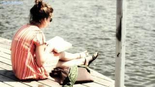 Georgie- Tell me Where you wanna go :)