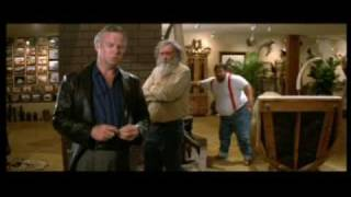 Road House highlights 11